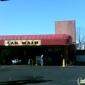 Car Wash Express - Washington, DC