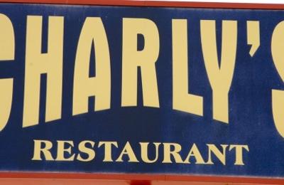 Charly's Restaurant - Oklahoma City, OK
