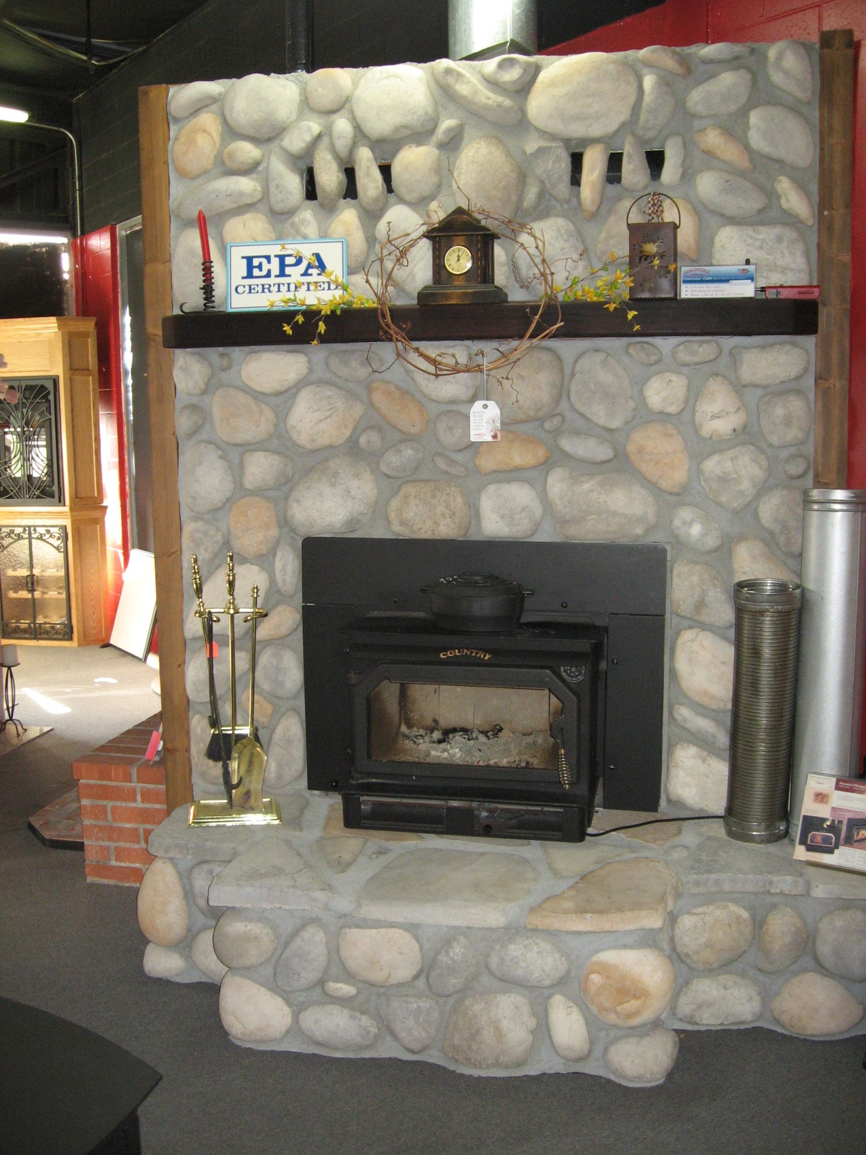 stove u0026 spa center atascadero ca 93422 yp com