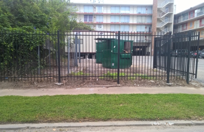 Bubba's Scrap and Junk Removal - Pearland, TX. After