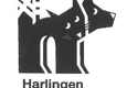 Harlingen Veterinary Clinic - Belle Mead, NJ
