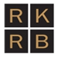 Rainey Kizer Reviere & Bell Plc - Memphis, TN