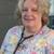Pamela Miller, Other