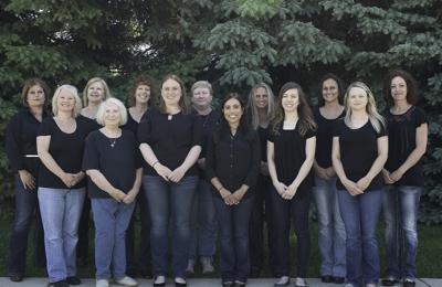 Olde Orchard Pediatric Dentistry - Novi, MI