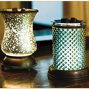 Scentsy Candles by Mary Anne - Independent Consultant