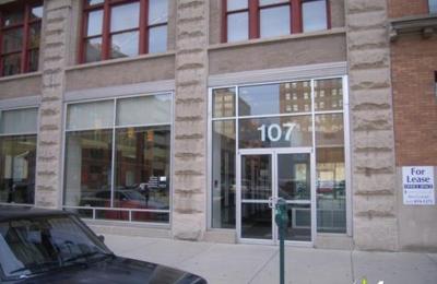 RATIO Architects Inc. - Indianapolis, IN