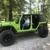 Billion Auto - Chrysler Jeep Dodge RAM Fiat