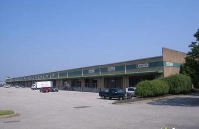 Byrd's Automotive - Memphis, TN
