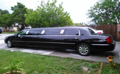 Compass Limo of Tampa Bay