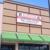 Ellenton Discount Pharmacy
