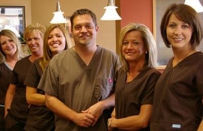 Pediatric Dentistry of South Charlotte - Charlotte, NC