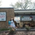 Forest Park Veterinary Clinic