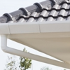 Taylor Custom Gutters In Cullman Al With Reviews Yp Com