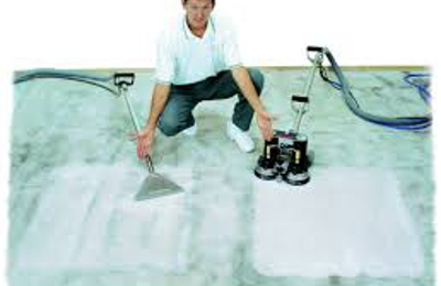 Carpet Cleaning Calabasas - Calabasas, CA