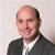 Dr. David M Fadell, DO