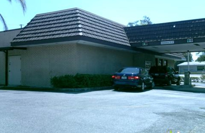 City -County Employees Credit Union - Clearwater, FL
