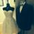 Michael's Formal Wear & Bridal