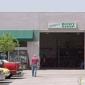 Dream's Auto Collision Center - Pinole, CA