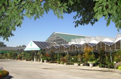 Ooltewah Nursery & Landscape 5829 Main St, Ooltewah, TN