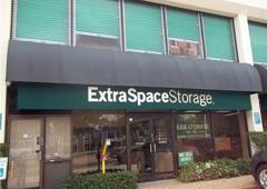Extra Space Storage - Houston, TX