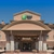 Holiday Inn Express & Suites Denver Northeast - Brighton