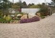 H R Schlegel Landscaping Inc - La Jolla, CA