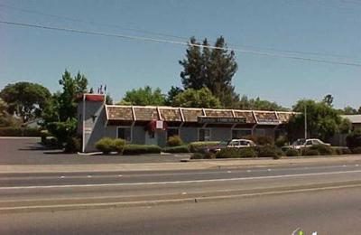 Gaitan Tax Service - Sacramento, CA