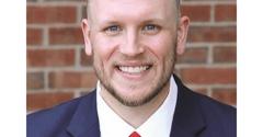 Daniel Vickers - State Farm Insurance Agent - Little Rock, AR