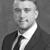 Edward Jones - Financial Advisor: Kevin M Malone