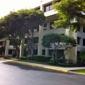 Palm Beach Software Design - Boynton Beach, FL