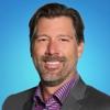 Timothy Waltrip: Allstate Insurance