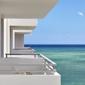Loews Miami Beach Hotel - Miami Beach, FL
