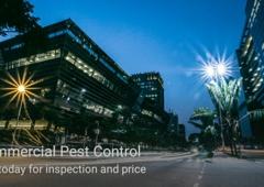 Advanced Pest Specialist - Saint Peters, MO