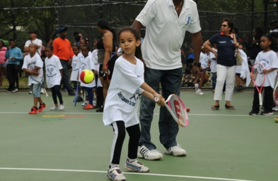 Youth and Tennis Inc - Jamaica, NY