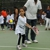 Youth and Tennis Inc