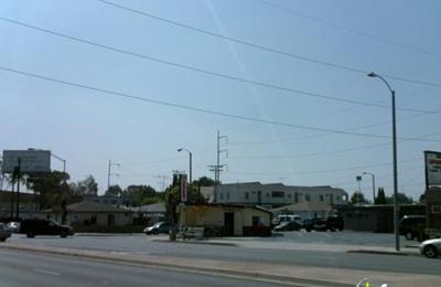 El Amigo - Lawndale, CA