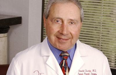 Zweig Center For Facial Plastic Surgery PC - Atlanta, GA