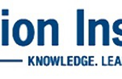 North American Insulation Manufacturers Association, Inc. - Alexandria, VA