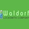 Waldorf Locksmith Co