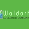 Waldorf Locksmith