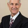 Edward Jones - Financial Advisor: Leon Shelton