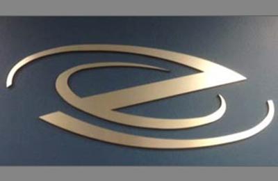 eCreations, LLC - Phoenix, AZ