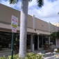 Hollywood Vine - Hollywood, FL