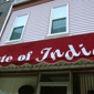 Taste of India - Seattle, WA