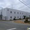 Decatur Sanitation Department