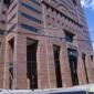 Mutual Savings Credit Union - Atlanta, GA