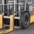 Ocean State Forklifts Inc