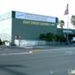 Law Offices Of Richard Harris - Las Vegas, NV