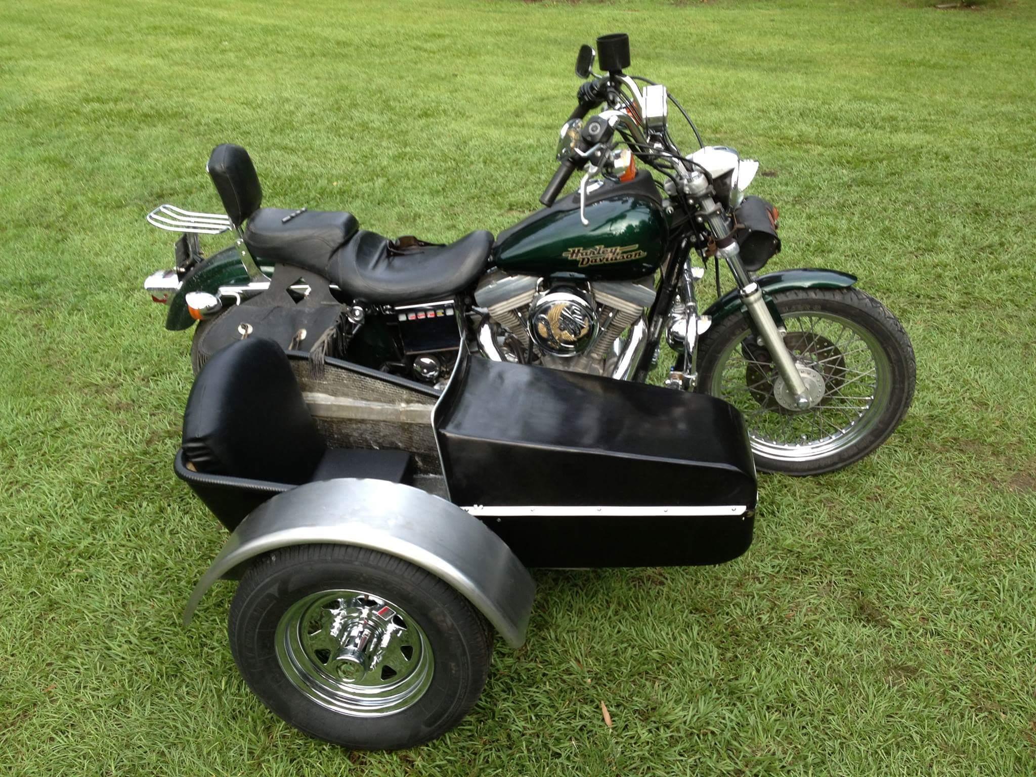 Diy trike kits 15973 lemack rd dade city fl 33523 yp solutioingenieria Images