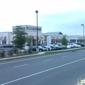 T Nail Spa - Charlotte, NC